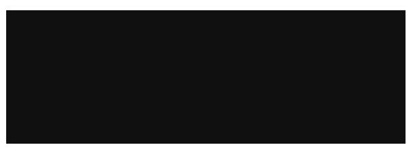 KAZI. MAGAZINE