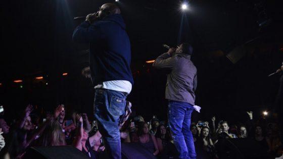Colorado Rap