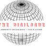 The Digilogue