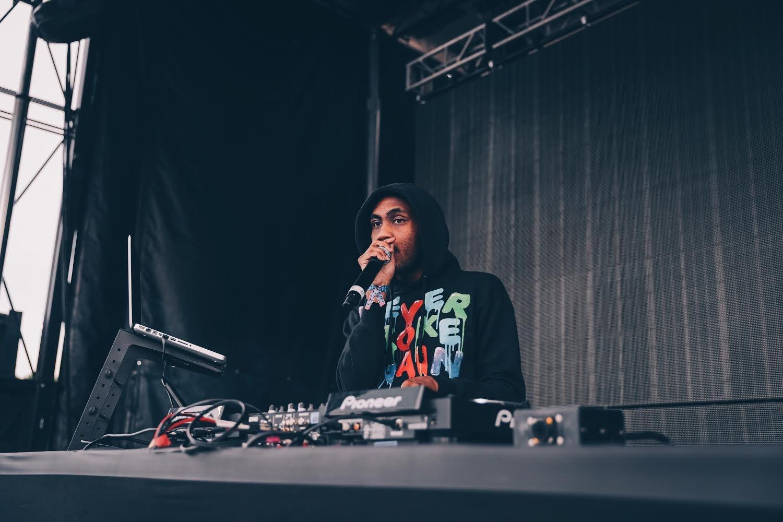 DJ Murph