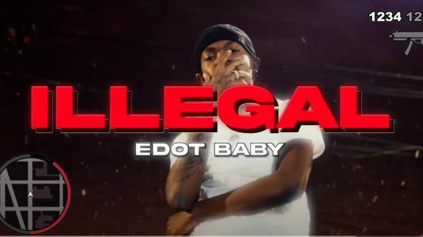 Edot Baby