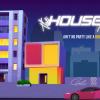 Alexandria House Party